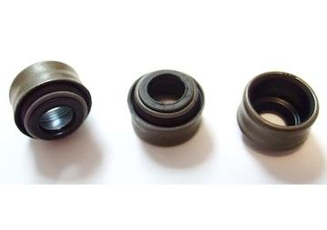 Tesnici krouzek, drik ventilu ELRING 206.954