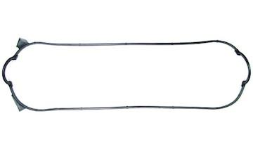 Těsnění, kryt hlavy válce ELRING 864.090