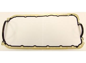 Těsnění, olejová vana ELRING 916.261