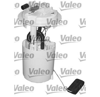Palivová přívodní jednotka VALEO 347003