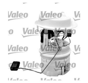 Palivová přívodní jednotka VALEO 347007