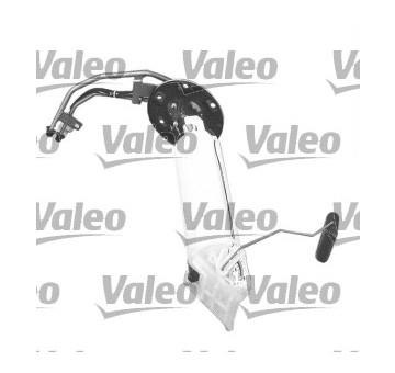 Palivová přívodní jednotka VALEO 347010
