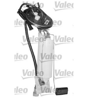 Palivová přívodní jednotka VALEO 347011