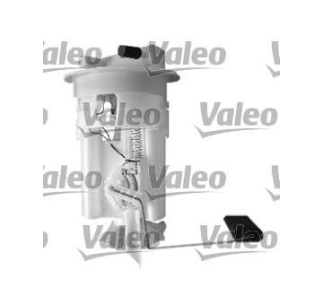Palivová přívodní jednotka VALEO 347019