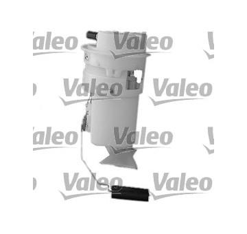 Palivová přívodní jednotka VALEO 347020