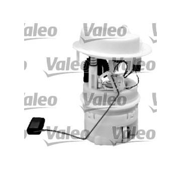 Palivová přívodní jednotka VALEO 347024