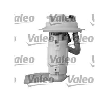 Palivová přívodní jednotka VALEO 347031