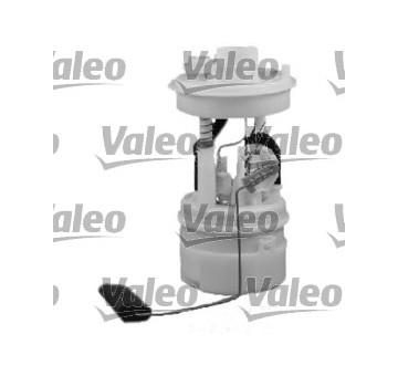 Palivová přívodní jednotka VALEO 347042