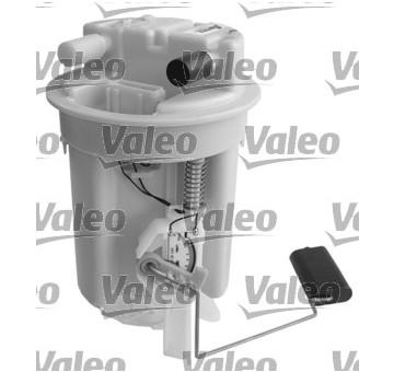 Palivová přívodní jednotka VALEO 347046