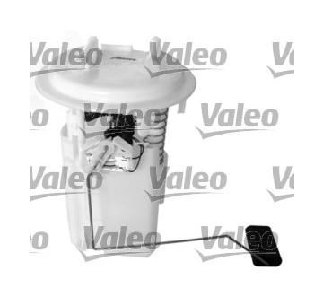 Palivová přívodní jednotka VALEO 347050