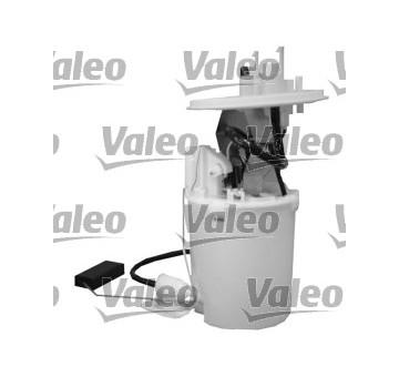 Palivová přívodní jednotka VALEO 347055