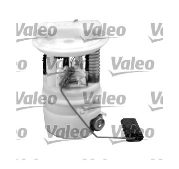 Palivová přívodní jednotka VALEO 347066