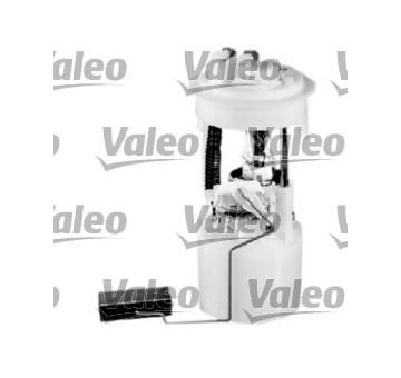 Palivová přívodní jednotka VALEO 347072