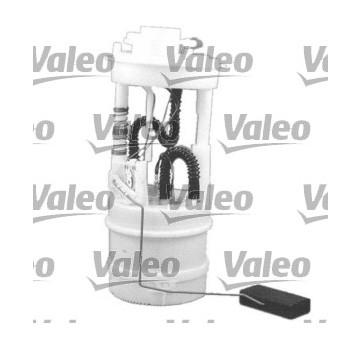 Palivová přívodní jednotka VALEO 347073