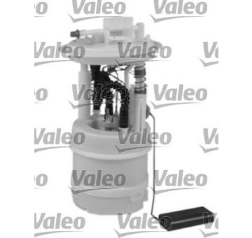 Palivová přívodní jednotka VALEO 347074
