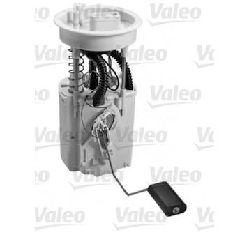 Palivová přívodní jednotka VALEO 347099