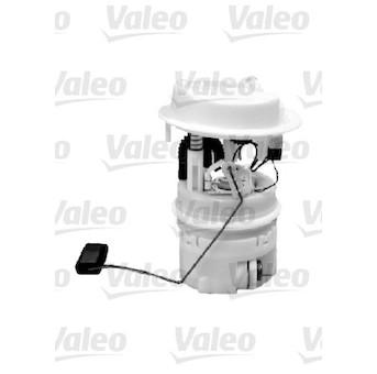 Palivová přívodní jednotka VALEO 347111