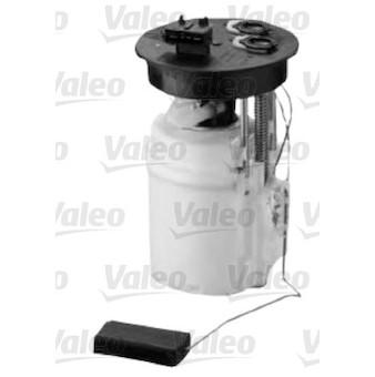Palivová přívodní jednotka VALEO 347123
