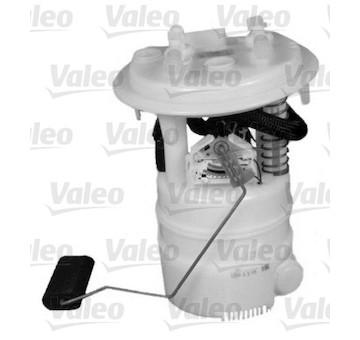 Palivová přívodní jednotka VALEO 347126