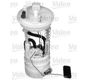 Palivová přívodní jednotka VALEO 347135