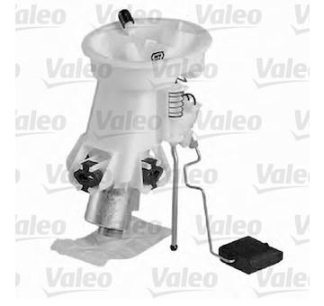 Palivová přívodní jednotka VALEO 347143