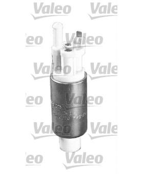 Palivové čerpadlo VALEO 347205