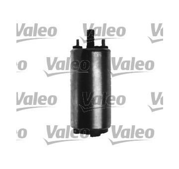 Palivové čerpadlo VALEO 347245