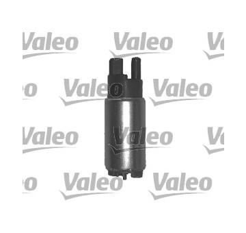 Palivové čerpadlo VALEO 347249