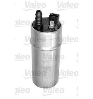 Palivové čerpadlo VALEO 347268
