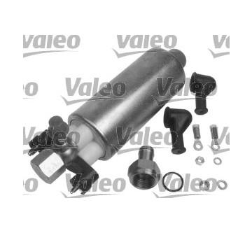 Palivové čerpadlo VALEO 347300