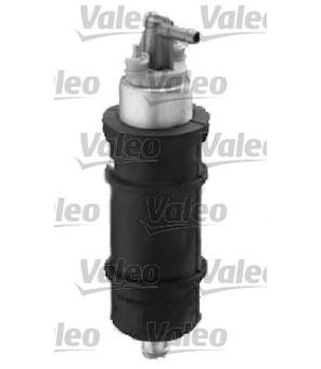 Palivové čerpadlo VALEO 347310