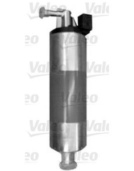 Palivové čerpadlo VALEO 347318