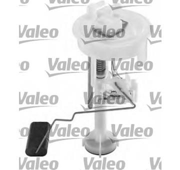Snímač, rezerva paliva VALEO 347363