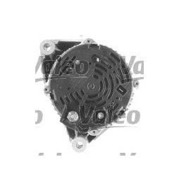 generátor VALEO 437740