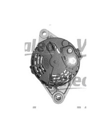 generátor VALEO 437670