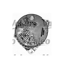 generátor VALEO 437615