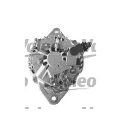 generátor VALEO 437650