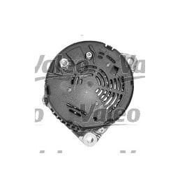 generátor VALEO 437749
