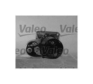 Startér VALEO 438145