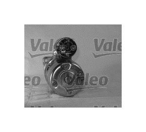Startér VALEO 438105