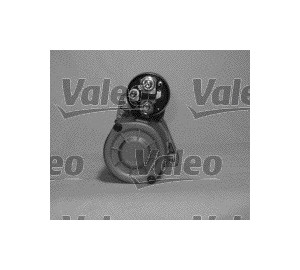 Startér VALEO 438135