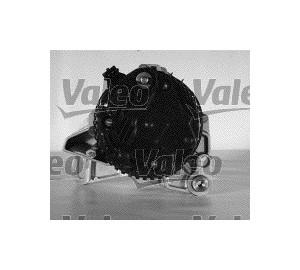 generátor VALEO 439000