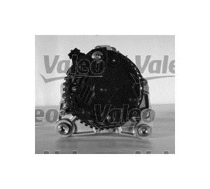 generátor VALEO 439001