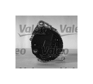 generátor VALEO 439280