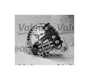 generátor VALEO 437582