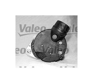 generátor VALEO 437595