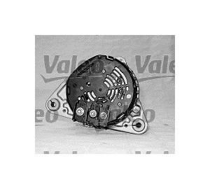 generátor VALEO 437518