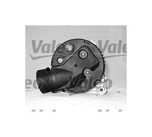 generátor VALEO 437560