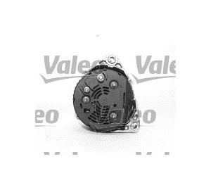 generátor VALEO 437546