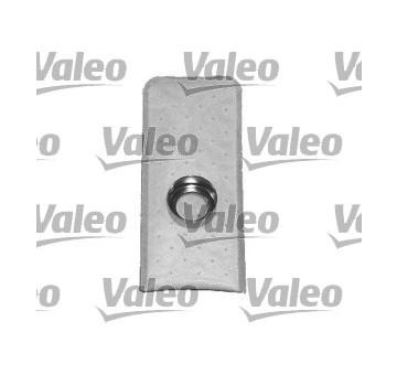Filter, palivo-podavaci jednotka VALEO 347400